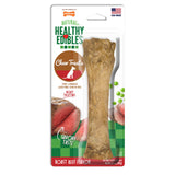 Healthy Edibles Bones Long Last Roast Beef