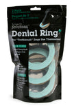 Dental Ring Solutions