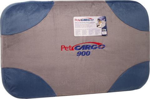 Dogit Pet Cargo Cushion/Bed L - 90 x 65cm