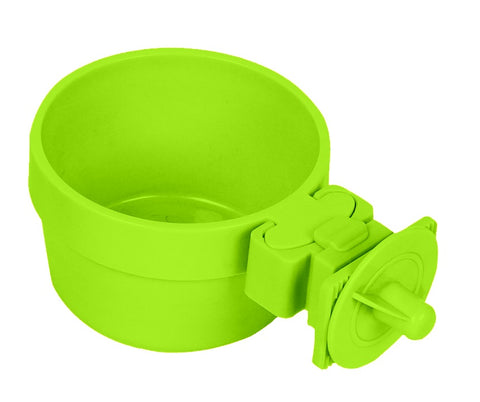 PaWise Locking Crock Bowl