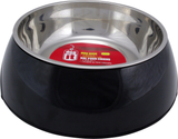 Dogit 2 in 1 Style Durable Dog Bowl Medium 700ml