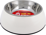 Dogit 2 in 1 Style Durable Dog Bowl XSmall 160ml