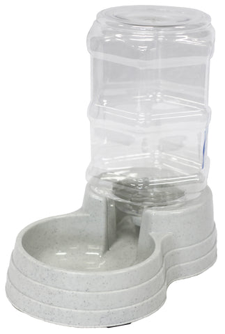 The Gourmet Diner Waterer