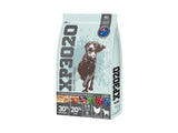 XP3020 Extra Premium Dog Food - 2.5kg Bag