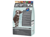 XP3020 Extra Premium Dog Food - 8kg Bag