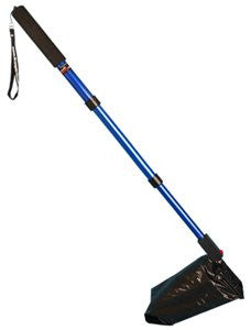 Scooper Genie - Dog Waste Remover