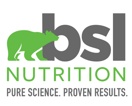BSL Nutrition