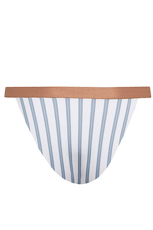 RevelRey Blake Bottom Hampton Stripe
