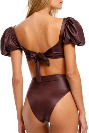 Bronzo Calista Top