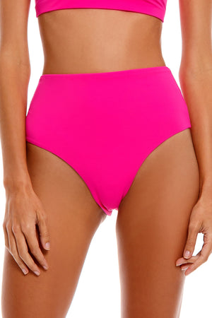 AguaBendita Oazze Alicia Bottom 7605