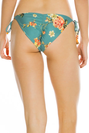 Agua Bendita Alegria Provence Bottom 4257