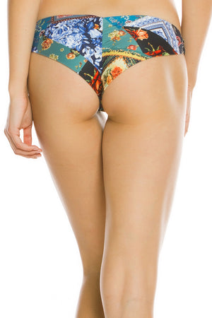 Agua Bendita Lola Mistrura Bottom 4025