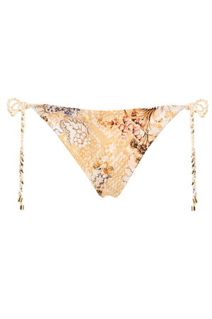Agua Bendita Voluptuous Alegria Bronzo Reversible Bottom