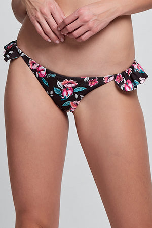 Dasha Fruity Flowers Bottom