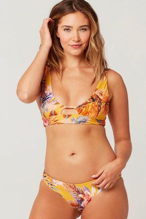 L*Space Alia Bikini Top now at Cacique