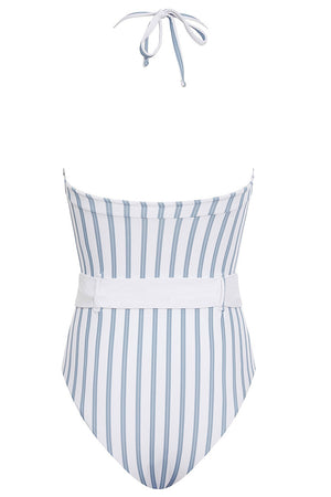 RevelRey Kate One Piece Hampton Stripe