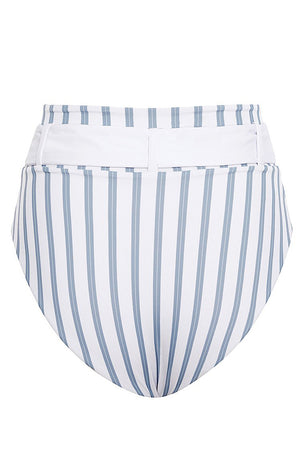 RevelRey Quinn Bottom Hampton Stripe