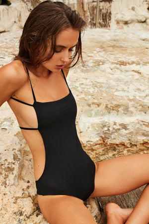 Renee One Piece