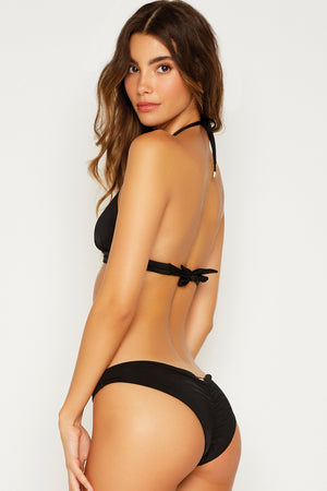 Smith Skimpy Bottom Black