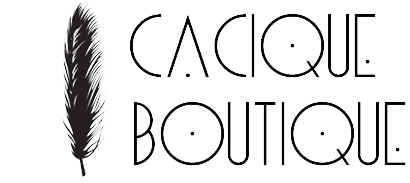 Cacique Boutique