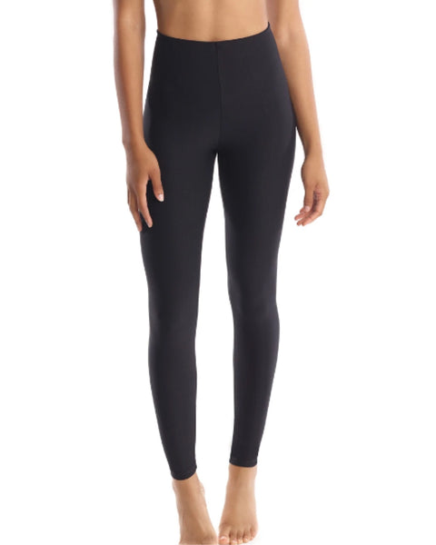 Original Control Legging