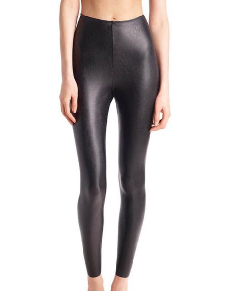 Perfect Control Leggings