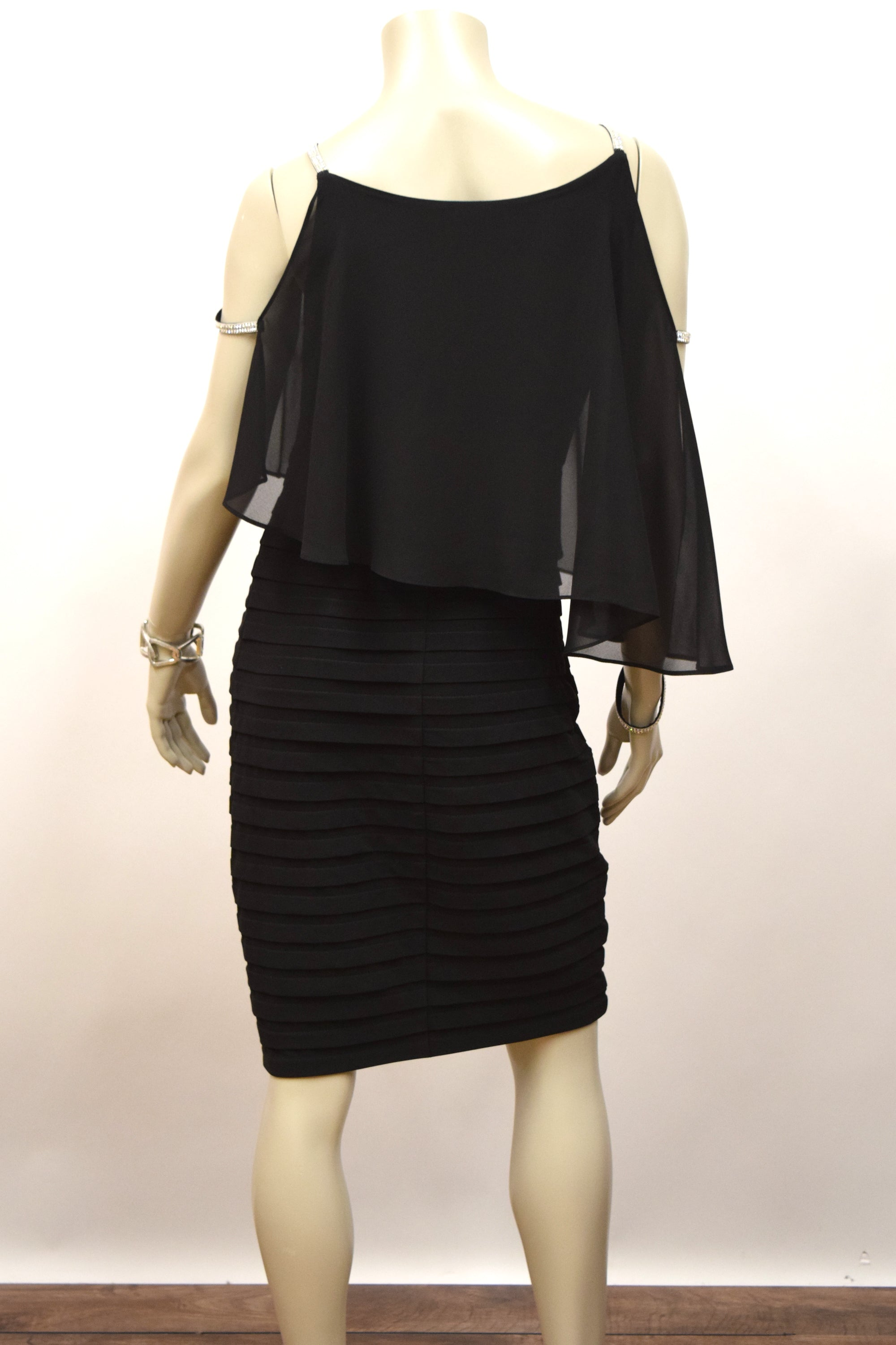 Joseph Ribkoff Party Dress