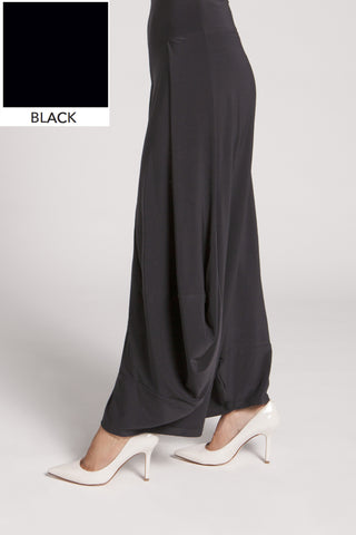 Dream Pant - Black