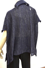 Skiff ZORA Sweater