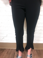 Tulip Bottom Pant