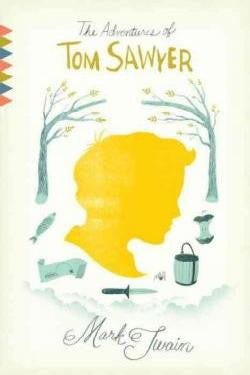 Adv Tom Sawyer c10 40% off