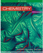 eBook - AP Chemistry