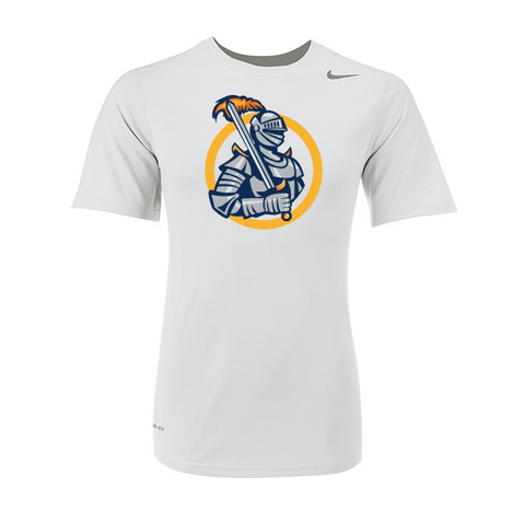 Nike Legend Dri-FIT Short Sleeve Tee