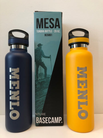 Basecamp Thermos Bottle