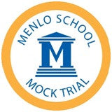 Mock Trial - State Tournament