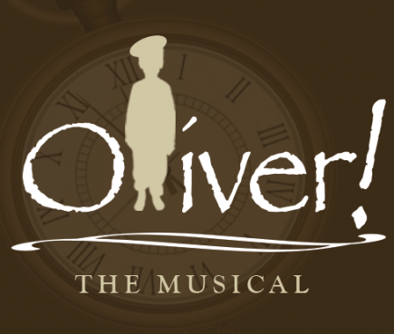 US MS Spring Musical: Oliver!, May 12, 2018 (Saturday), 8:00 pm