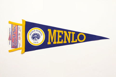 Pennant Collegiate Pacific