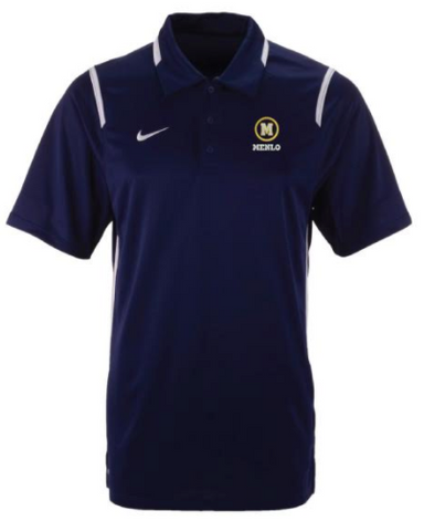 Shirt Polo Nike - Mens