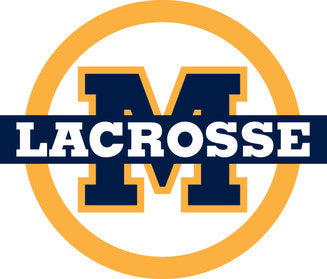 Lacrosse Boys - JV and Varsity Teams Season Fee