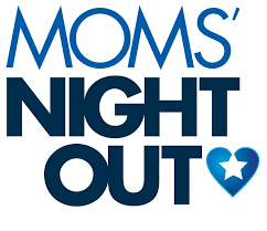Senior Moms Night Out 2019