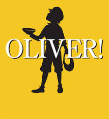 2017/18 Drama Tech Week Food Fee - Middle School (Oliver)