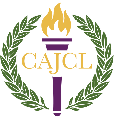 CAJCL State Convention 2021