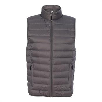Vests - Men / Women