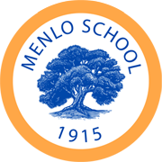 Menlo School Campus Store