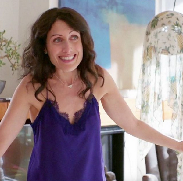 Cami NYC_GG2D_LISAEDELSTEIN