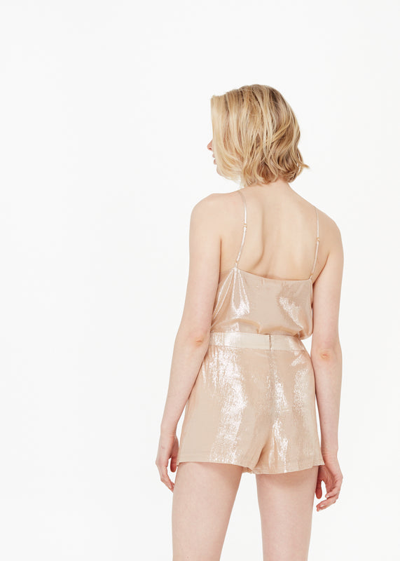 The Tasha Shorts Prosecco