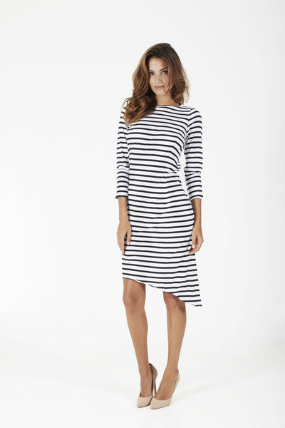 Everyday Dress  Bon Label