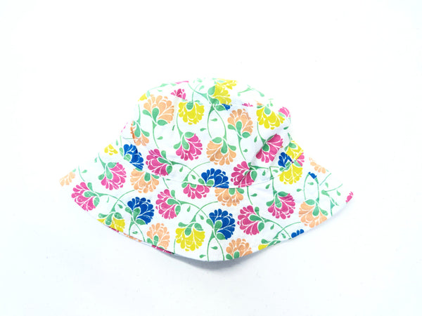 Brights Bucket Hat  Hide & SEEK