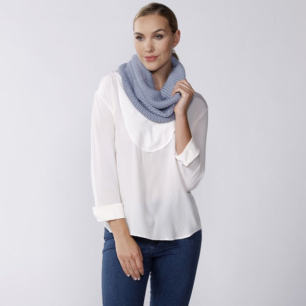 Snood  Louenhide - 1