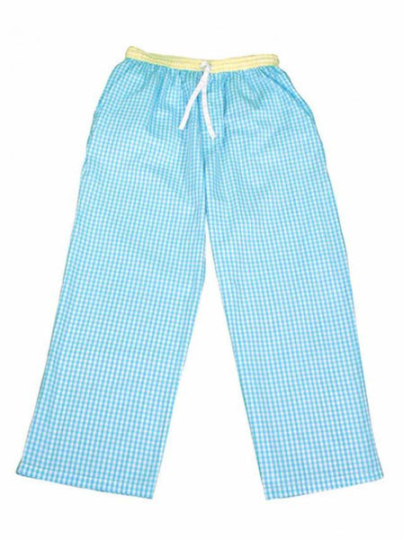 Bugle Boy Sleep Pants  Sant and Abel - 1